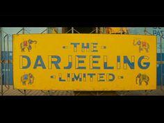 The Darjeeling Limited (2007).