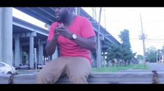 """Young T.H.U.G. Featuring Shawn G """"Cant Breathe (Teaser)"""