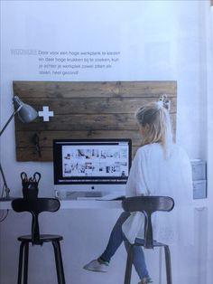 Desk, Furniture, Home Decor, Desktop, Decoration Home, Room Decor, Home Furnishings, Office Desk, Offices