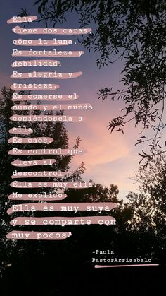 """Se comparte con muy pocos"". Some Quotes, Words Quotes, Qoutes, More Than Words, Some Words, Inspirational Phrases, Motivational Quotes, Frases Instagram, Quotes En Espanol"