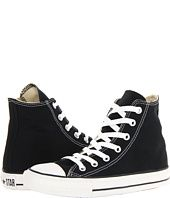 Converse - Chuck Taylor® All Star®