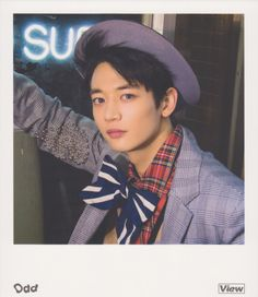 Find images and videos about kpop, SHINee and Minho on We Heart It - the app to get lost in what you love. Taemin, Shinee Minho, Choi Min Ho, Incheon, K Pop, Shinee Odd, Coex Artium, Rapper, Actor