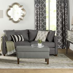Shop Wayfair for Sofas to match every style and budget. Enjoy Free Shipping on…
