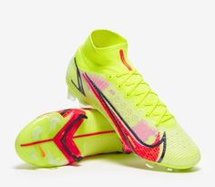 Best Soccer Cleats, Nike Boots, Football, Sport, Tacos, Life, Fashion, Sport Fashion, Fashion Clothes