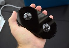 LucidCam is an Affordable, Pocket-Sized Virtual Reality Camera http://futurism.com/lucidcam-affordable-pocket-sized-virtual-reality-camera/?utm_campaign=coschedule&utm_source=pinterest&utm_medium=Futurism&utm_content=LucidCam%20is%20an%20Affordable%2C%20Pocket-Sized%20Virtual%20Reality%20Camera