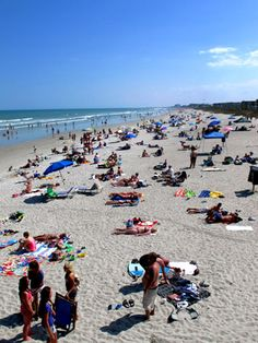 Cocoa Beach Fl Very Nice Places I Have Visited Pinterest Florida And Vacation