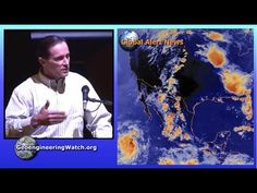 Geoengineering Watch Global Alert News June 30 2018 ( Dane Wigington ) Former President, Vice President, What Is Evil, Babylon The Great, Epic Fail Pictures, June 30, Fails, Watch, News