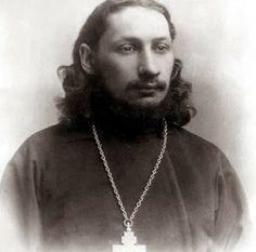 Iesvs.org: el «Da Vinci ruso»: halló la fe en las matemáticas y murió en el gulag soviético