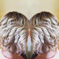 """Beach day hair by #yegstylist Tawsha @tawshadawn!  #beachblonde #beachyhair #jigsawforhair"" Photo taken by @jigsawforhair on Instagram, pinned via the InstaPin iOS App! http://www.instapinapp.com (07/12/2015)"