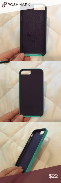 iPhone 6 Casemate Case in Blue and Purple iPhone 6 Casemate Case in Blue and Purple Casemate Accessories Phone Cases