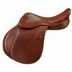 Camelot Close Contact Saddle: $479