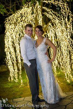♥ Amy & Tim ♥ Photographed by Marc Grist Photography #wedding #weddingphotography #happycouple #marcgristphotography