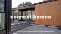 Connect Homes Orinda - Complete Film