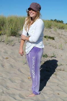 www.shopsupportlocal.com. Kimberly Palmer · support local bdbb8e5f5b46