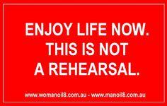 Look after your body - www.womanoil8.com.au - www.manoil8.com.au