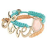 Shop Women's Bracelets and other Accessories at the ALDO Shoes Online Store.