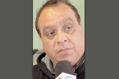 """El intendente Duscher apuesta a la continuidad de Martín Buzzi http://www.ambitosur.com.ar/el-intendente-duscher-apuesta-a-la-continuidad-de-martin-buzzi/ """"La provincia tiene que aprovechar cuando se encuentra un hombre con tantas ganas de trabajar para beneficio de los chubutenses"""", sostuvo el jefe comunal.     El intendente de Gualjaina, Aldo Duscher, expresó su intención de que el gobernador Martín Buzzi sea reelecto el año próximo. Destacó la gestión del manda"""