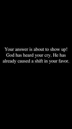 God Prayer, Prayer Quotes, Bible Verses Quotes, Faith Quotes, Words Quotes, Trusting God Quotes, Thank God Quotes, Scriptures, Sayings