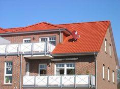 Jetzt auch bei Airbnb vertreten  Vermietungsservice Agentur am Meer    https://www.airbnb.de/rooms/19465039    #hooksiel #wangerland #agenturammeer