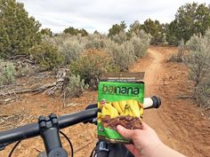 Spring exploring. Tag your #barnana photos #explorebarnana to be featured!