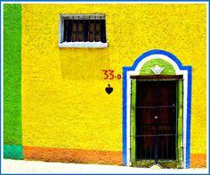 Casa 33-D (San Angel, Ciudad de Mexico, Distrito Federal)