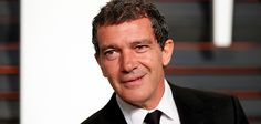 Chest Pains Scare Sees Antonio Banderas Escorted To Nearby Hospital Over The Weekend