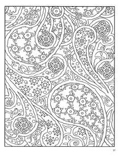 12 Images of Bird Coloring Pages Paisley Pattern - Paisley Designs Coloring Pages, Paisley Designs Coloring Book Pages and Paisley Designs Coloring Pages Paisley Coloring Pages, Doodle Coloring, Mandala Coloring Pages, Animal Coloring Pages, Coloring Book Pages, Printable Coloring Pages, Coloring Sheets, Mandalas Drawing