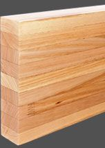 "Laminated Timber Supplies ""The Specialists in Engineered Timber"""