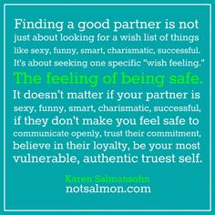 The Feeling of Being Safe Square Salmansohn, Internet Site, Feelings Safe, Website, Food For Thoughts, Web Site, Finding