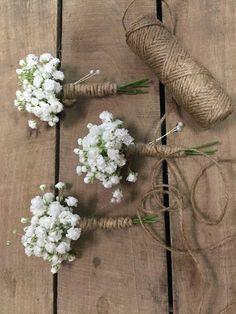 Fall Wedding, Wedding Ceremony, Our Wedding, Cowgirl Wedding, Wedding Ideas, Wedding White, Dream Wedding, April Wedding, Wedding Kiss