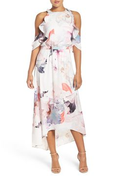 Cooper St Blinded By Love Maxi Dress   Nordstrom