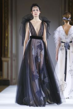 Yanina Spring 2016 Couture Collection