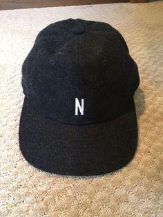 6e5d92b04ea 27 Best Hats images