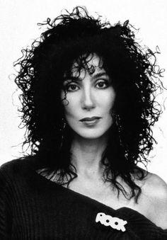 colochera de Cher