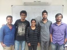 Image result for ruby on rails training in chennai Ruby On Rails, Chennai, Training, Image, Work Outs, Excercise, Onderwijs, Race Training, Exercise