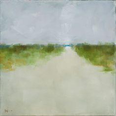 marygregorystudio.com wp-content uploads 2014 02 Landscape-Marsh-Grass.jpg