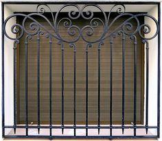 Дизайн Окна, Дизайн Двери, Деревенские Двери, Современные Окна, Декор Из Железа, Железные Двери, Кованое Железо, House