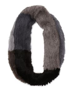 183 meilleures images du tableau Scarf   infinity scarf   foulard ... e7b1dff602e