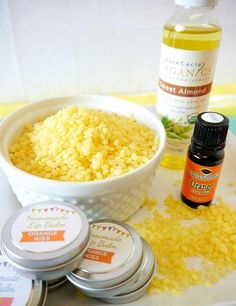 Homemade-Lip-Balm-Ingredients-EverythingEtsy_thumb