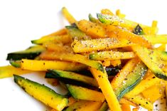 Cafe Food, Green Beans, Carrots, Food And Drink, Vegetables, Cooking, Recipe, Japanese, Recipes