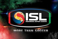 Dalam laga indonesia Super League 2014 akan mempertemukan antara kedua yaitu Skor Persela Lamongan vs arema yang akan dilaksanakan pada pekan ini rabu sore pukul 15:30 wib