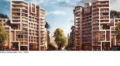 #condomini; #edifici residenziali; #Yiwu