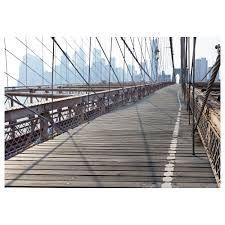 Image result for brooklyn bridge canvas