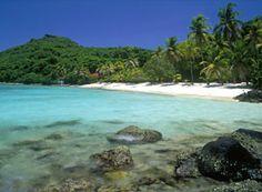 Tortola British Virgin Island Tips.