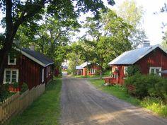 hae_kuva.aspx (640×480) > Fiskars village FI