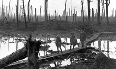 First world war centenary is a year to honour the dead but not to glorify