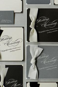 毎年デザイン豊富な年賀状印刷や、洗練されたデザインが魅力の結婚招待状を扱っています。