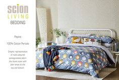 Bedding | Home Brands | Home & Furniture | Next Slovakia - Page 42