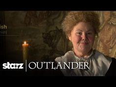 Outlander | Speak Outlander Lesson 6: Rhenish | STARZ - YouTube