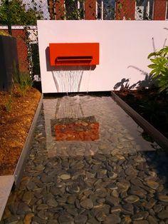 oranje waterloop4.jpg 600×800 pixels